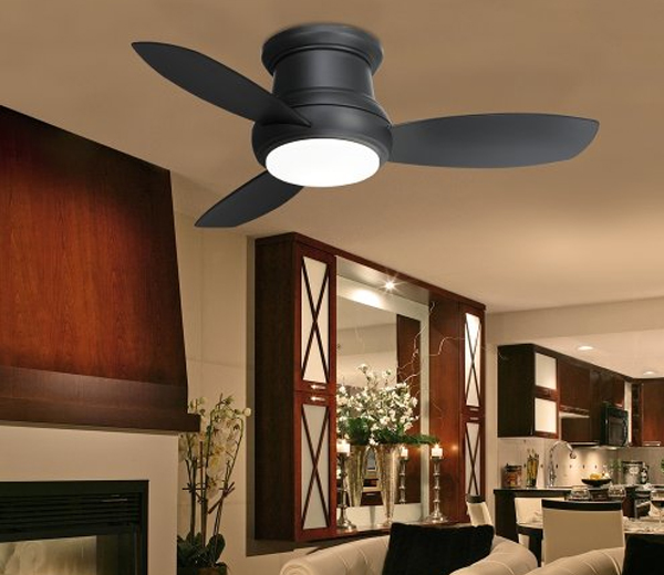 Minka aire concept ii ceiling fan review farreys lighting bath minka aire concept ii ceiling fan review aloadofball Choice Image