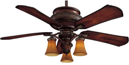 Ceiling fan style guide farreys lighting bath art deco ceiling fans aloadofball Gallery