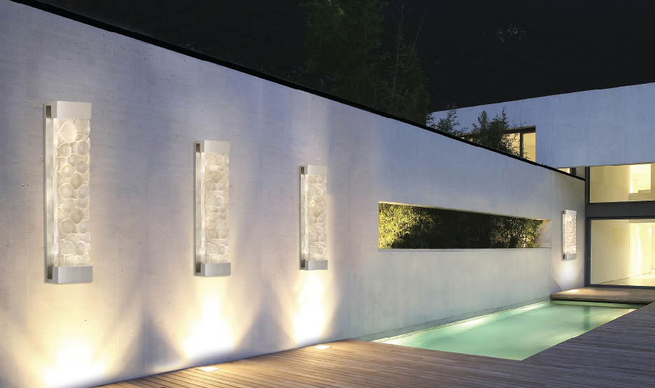 Favorite Outdoor Lighting Fixtures