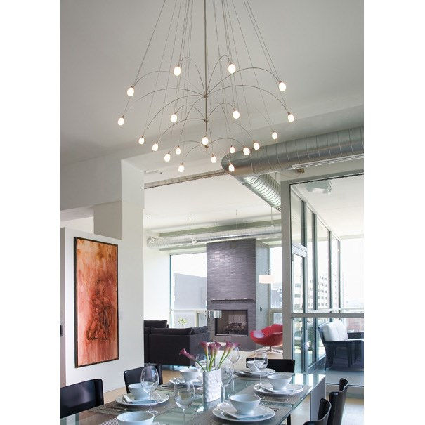 Lbl lighting adds a design and creativity in a minimalist way fourth of july sale